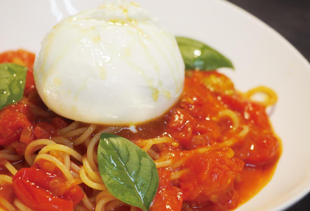 イタリア料理 SIATTACA