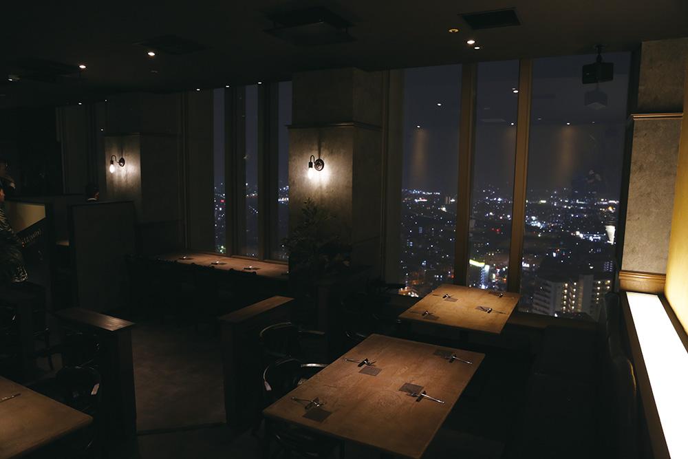Ritz (suite) lounge&bar
